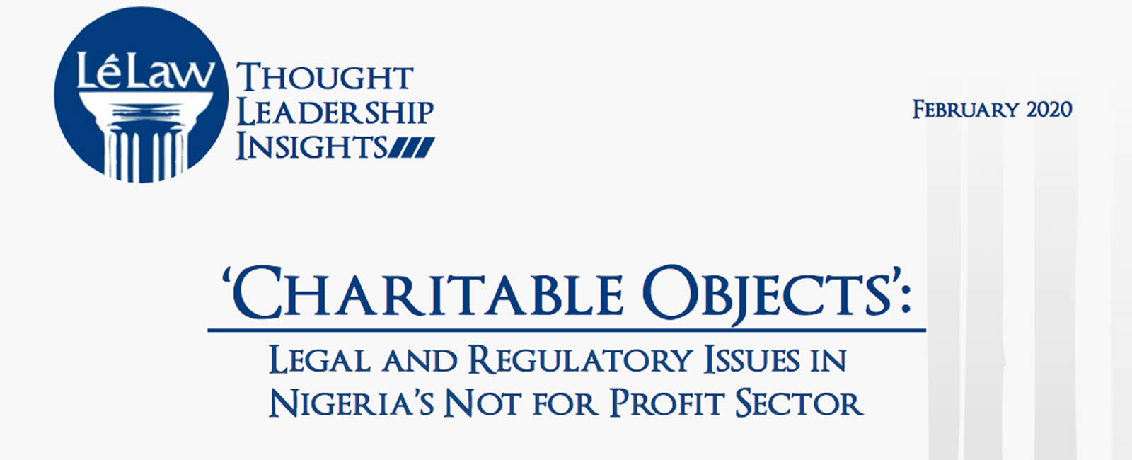 Nigerian company secretaries
